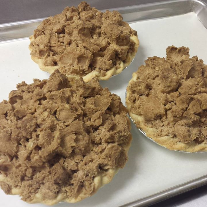 Apple-Crumb-Pie-new-jersey-pies-quiches
