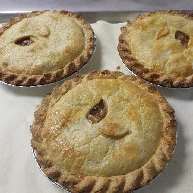 Apple-Pies-new-jersey-pies-quiches